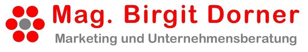 Mag. Birgit Dorner