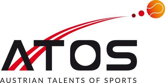 Austrian Talents of Sports
