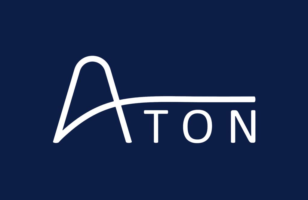 Aton Projekt GmbH